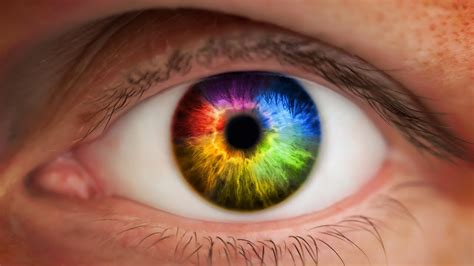 contacts to change eye color can subliminals change your eye color speedzen