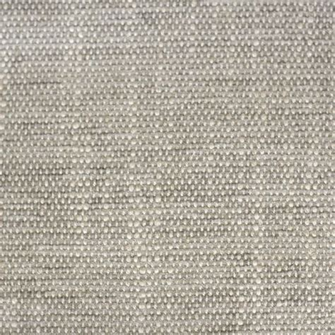 best upholstery fabric for sofa 20 best images about grey fabric for sofa and cushions on