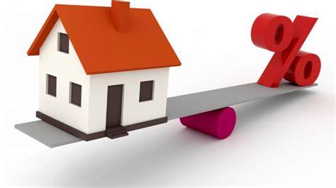 requisiti per mutuo prima casa mutui prima casa e requisiti per le prossime detrazioni irpef