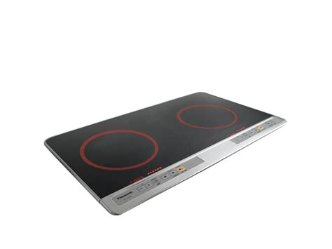 panasonic induction cookers panasonic induction cooker ky c227b siong how electrical electronic sdn bhd 雄豪电器电子有限公司