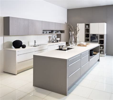 kingston to germany and nolte kitchens evoke furniture