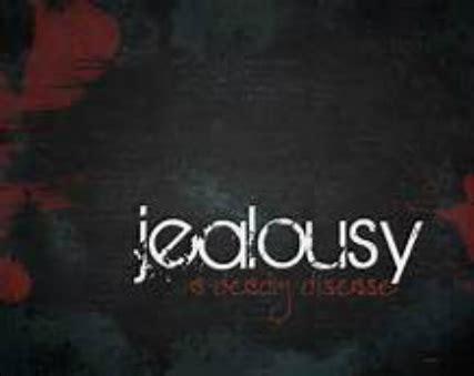 the crucible themes jealousy jealousy the crucible by arthur miller