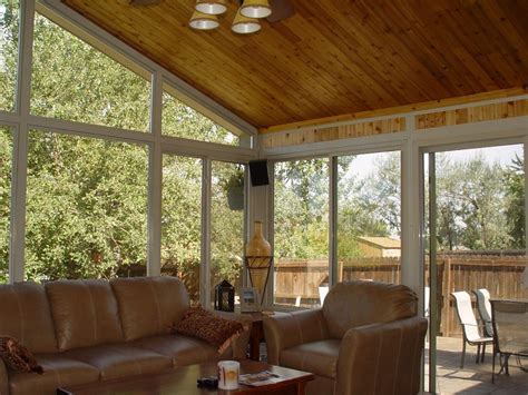 sunroom designs amazing sunroom designs tedx decors