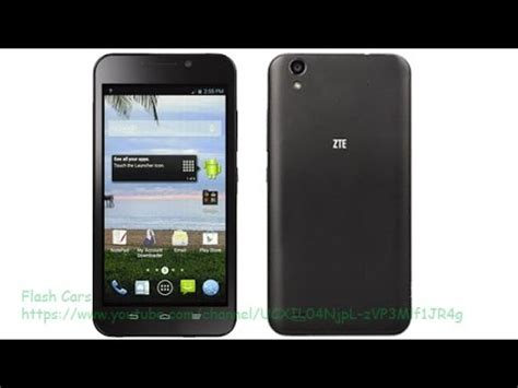 zte quartz 5 5 ips android tracfone review zte quartz 797c 5 5 quot review android prepaid phone with