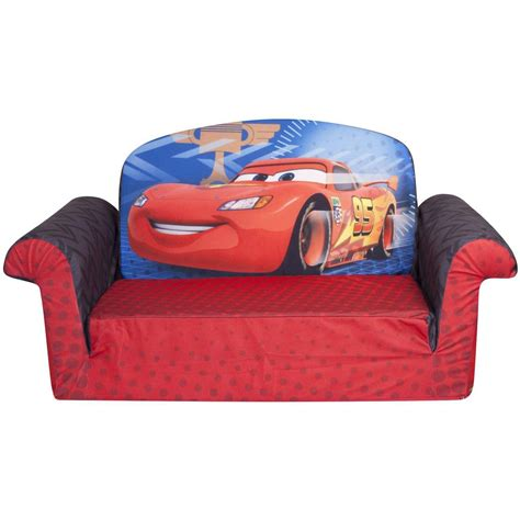 2 In 1 Sofa Bed 2018 Flip Out Sofa Bed Toddlers Sofa Ideas