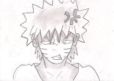 desenho anime desenhista de anime desenhos do anime