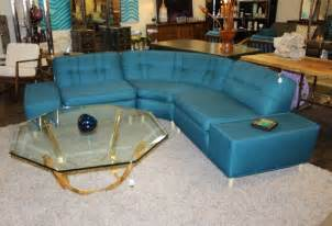 Turquoise Leather Sectional Sofa Turquoise Sectional Sofa Modern Sectional Sofas By Chair Market