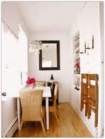 small dining rooms ideas marceladick