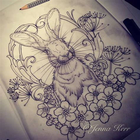 jenna tattoo designs 152 best tattoos by kerr images on
