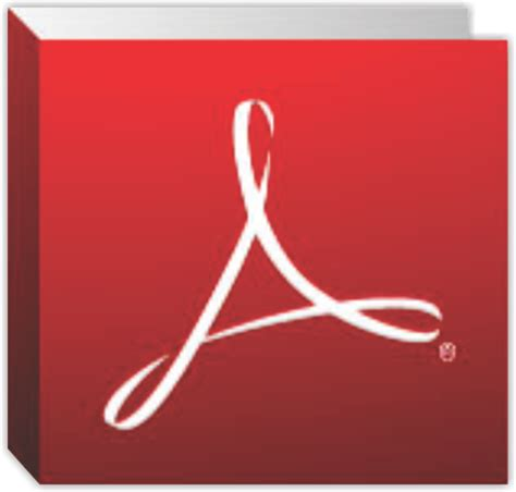 adobe flash player 11 1 115 81 apk adobe flash player apk free zippy