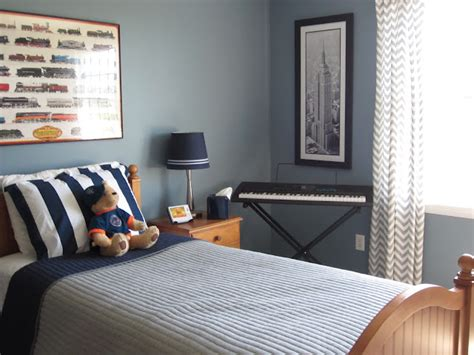boys gray bedroom blue and grey boys bedroom www imgkid com the image