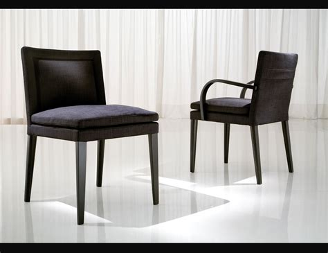 Italian Dining Tables Chairs by Nella Vetrina Costantini Pietro Loft 9165 Modern Italian