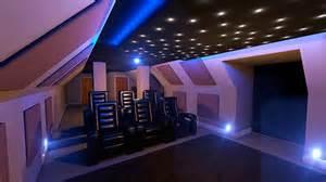Home Theater Design Uk read more home cinema loft conversion installations uk