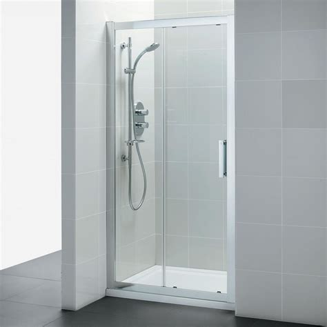alcove shower door synergy slider alcove door alcove shower enclosures