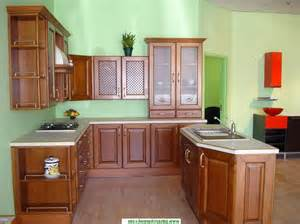 pakistani kitchen design pakistani kitchen photos