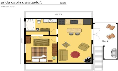 garage floor plans free cabin floor plan with garage cabin plans and designs