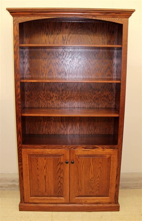 wide bookcase with doors wide bookcase with doors max large wide bookcase with