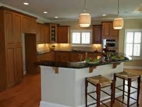 Open Kitchen Floor Plans Ideas With Open Floor Plans Kitchen Open Floor Plan Open