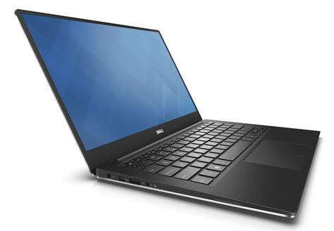 Laptop Dell New Xps 13 Ces 2015 Dell Pr 233 Sente Ses Ultrabooks Xps 13 Et 15 Broadwell Ssd Qhd Tactile Etc