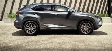 Koons Lexus Delaware Koons Lexus Of Wilmington Serving Wilmington De New