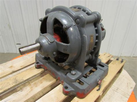 induction motor general electric general electric vintage induction motor 3 hp 460v 3ph industrial steunk ebay