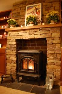 looking pellet stoves for sale in home theater