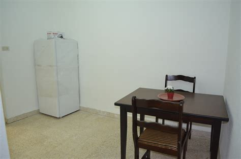 1 bedroom apartment in ez rent one bedroom apartments for rent in amman ezrent