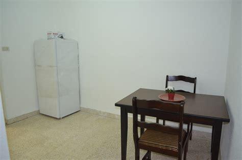 Ez Rent One Bedroom Apartments For Rent in Amman, Jordan