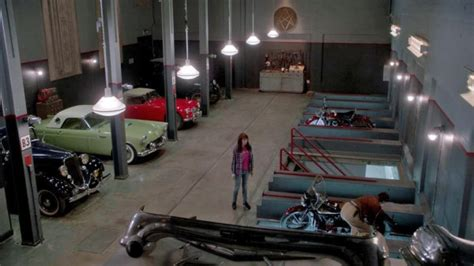 10 great moments from supernatural season 9 episode 4