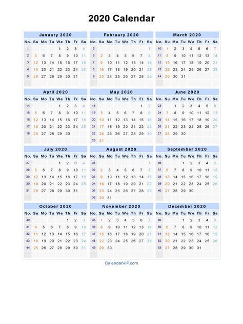 dashing  calendar  week numbers  images printable calendar template calendar