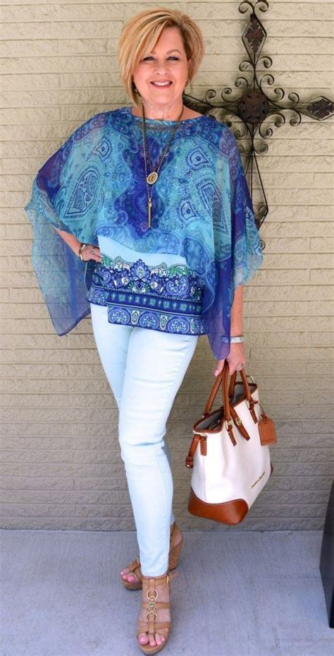 summer outfit ideas for short women over 50 30 best summer outfits for women above 50