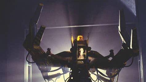 Film Avec Exosquelette   power loader exosquelette aliens film 2