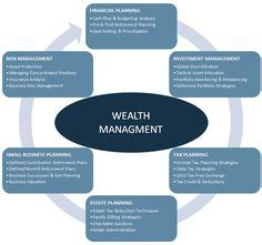 Wealth Management Mba by Wealth Management And Profit Maximization Mba Notes