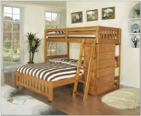 Bunk Bed Designs For Adults Deck Bed Bedroom 2017 Including Designs Images Architecture Bunk Beds Ideas Artenzo
