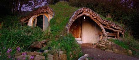 diy house homes beautiful sustainable diy houses