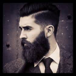 Beard Styles For Older Men » Home Design 2017
