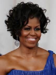 hair styles for american 40 short haircuts for black women over 40 short hairstyles