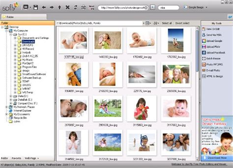 free software photo editors freeware photo editor for windows