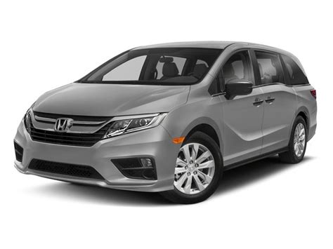 Hamilton Honda by Search New Honda Vehicles Hamilton Honda Upcomingcarshq
