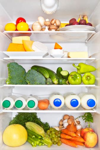 temperatura interna frigorifero i frigoriferi non raffreddano bene la temperatura media 232