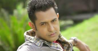 what is the weeknds hairstyle called gippy grewal hair style it s reviving dashing inspiring