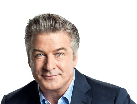 Alec Baldwin Pays For Soldiers College Tuition by Up Late With Alec Baldwin On Msnbc