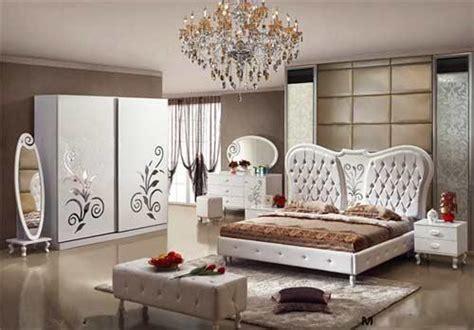 احدث افكار اثاث غرف نوم تركي بالصور ماجيك بوكس