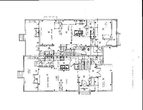 calgary house plans calgary house plans house design ideas