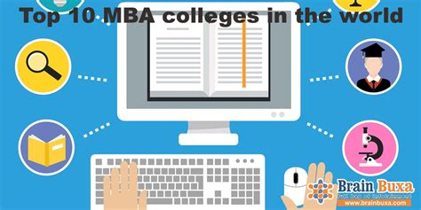 Top 10 Mba Universities In The World by Engineering Colleges Top B Tech Colleges In Karnataka