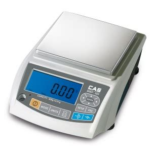 cas ac digital counting scale australasia scales cas mwp digital micro weighing scale australasia scales