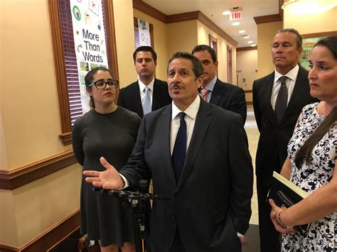 Miami Dade Dui Search Miami Dade Commissioner Diaz Acquitted On Dui Charge In Wlrn