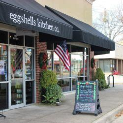 Eggshells Kitchen Co by A Heckuva Day At Dogpatch Usa Only In Arkansas