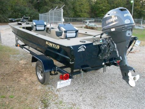 alweld boats andalusia andalusia marine and powersports inc a