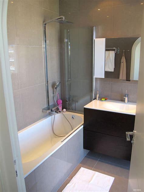 prix rénovation salle de bain 4343 cuisine baignoire avec cabine de lisbonne premier